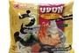 Buy Udon (Beef Flavor) - 7oz