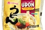 Buy Chikara Udon (Oriental Flavor) - 7oz