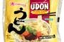 Buy Chikara Udon (Oriental Flavor) - 7oz