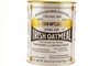 Buy Mc Canns Irish Oatmeal Steel Cut (100% Wholegrain)- 28oz