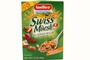 Buy Swiss Muesli (No Added Sugar) - 32oz