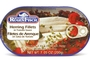 Buy Rugen Fisch Herring Fillets in Tomato Sauce - 7.05oz