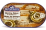 Buy Herring Fillets in Mustard Sauce - 7.05oz