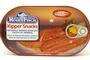 Buy Kipper Snack - 3.53oz