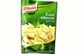 Buy Knorr Sauce Mix (Four Cheese) - 1.5oz