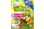 Buy Salat Kronung Franzosische Art (5/packs) - 1.76oz