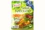 Buy Salat Kronung Paprika Krauter (5/pack ) - 1.76oz