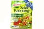 Buy Knorr Salat Kronung Kuchenkrauter (5/pack ) - 1.76oz