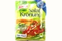 Buy Knorr Salat Kronung Zwiebel Krauter(5/pack) - 1.76oz