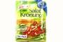 Buy Salat Kronung Zwiebel Krauter(5/pack) - 1.76oz
