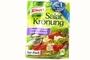 Buy Salat Kronung Gartenkrauter mit Knoblauch (5/packs) - 1.76oz