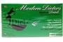 Buy Modern Dieters Herbal Drink (Dieters # 1 Choice /12-ct) - 1.19oz
