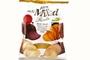 Buy Maxi Mixed Roots (Exotic Blend) - 2.8oz