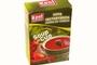 Buy Instant Tomato Cream Soup (Sopa Instantanea Crema de Tomato / 4-ct) - 3.10oz