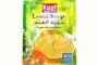 Buy Lentil Soup (Soupe Aux Lentilles) - 2.96oz