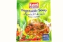 Buy Kent Boringer Vegetable Soup (Soupe Vegetale) - 1.87oz