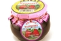 Buy Ararat Raspberry Preserved (Raspberry Jam) - 15oz
