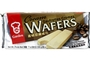 Buy Cream Wafers (Cappuccino Flavored) - 7oz