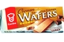 Buy Cream Waffer (Chocolate Flavor) - 7oz