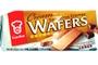 Buy Garden Cream Waffer (Chocolate Flavor) - 7oz