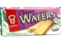 Buy Garden Cream Wafer (Coconut Flavor) - 7oz