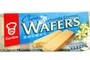 Buy Cream Wafers (Vanilla Flavor) - 7oz