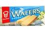 Buy Garden Cream Wafers (Vanilla Flavor) - 7oz