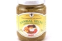 Buy Sambal Hijau Padang (Padang Green Chillies Sauce Hot) - 8.47oz