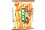 Buy Bin Bin Rice Crackers (Original Flavor) - 5.2oz