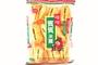 Buy Bin Bin Rice Crackers (Original Flavor) - 5.2oz