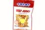 Buy China Meat Beef Jerky (Original Flavor) - 1.5oz