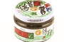 Buy Y & C Seaweed Paste (Original Flavor) - 5.3oz