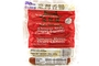 Buy Chinese Style Sweet Sausage (Made with Pork and Chicken) - 10oz