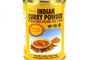 Buy Pure Indian Curry Powder (Pouder Pure De Cari) - 16oz