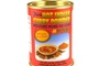 Buy pacific giant Pure Hot Indian Curry Powder (Pouder Pure De Cari) - 16oz