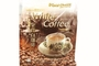 Buy Jinbao Instant White Coffee Premix (Traditional - 15 sticks) - 21.16oz