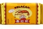 Buy Belacan (Shrimp Paste) - 8.82oz
