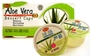 Buy Aloe Vera Dessert Peach Flavored (Minuman Lidah Buaya / 2-ct) - 14oz