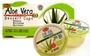 Buy Inaco Aloe Vera Dessert Peach Flavored (Minuman Lidah Buaya / 2-ct) - 14oz