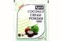 Buy Coconut Cream Powder (Instant) - 1.76oz