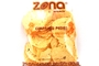 Buy Zona Spicy Sliced Cassava - 4.2oz