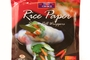 Buy Thai Choice Rice Paper (Spring Roll Wrapper) - 7oz