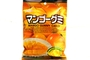 Buy Kasugai Gummy Candy (Manggo Flavor) -3.59oz