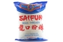 Buy China  Sea Sai Fun (Bean Threads) - 6oz