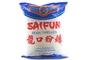 Buy Sai Fun (Bean Threads) - 6oz