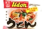 Buy Myojo Udon (Hot & Sour Flavor) - 7.22oz
