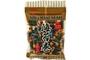 Buy JFC Nori Maki Arare (Rice Crackers Wrapped in Seaweed) - 3oz