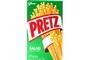 Buy Glico Pretz Salad Biscuit Sticks (4-ct) - 2.71oz