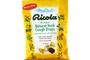 Buy Ricola Throat Drops Bag (Natural Herb) - 3.2oz