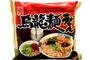 Buy Instant Noodle Udon - 4.2oz
